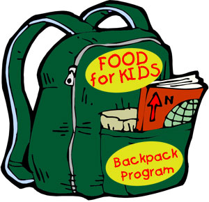 During the months of June and July, the Community of Christ will be passing out weekend food backpacks for students age 18 and younger. They will be at the Follansbee Branch between 11:30 -12:30 every Friday in June and July starting June 10th. Any questions please call the church at 304-527-4596
